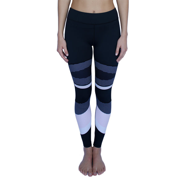 lilybod-jade legging - super burst-mercer & winnie