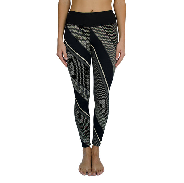 koral-axis mid rise legging-mercer & winnie