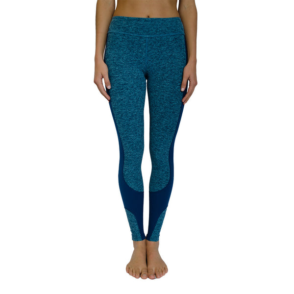 beyond yoga-above the curve long legging-mercer & winnie