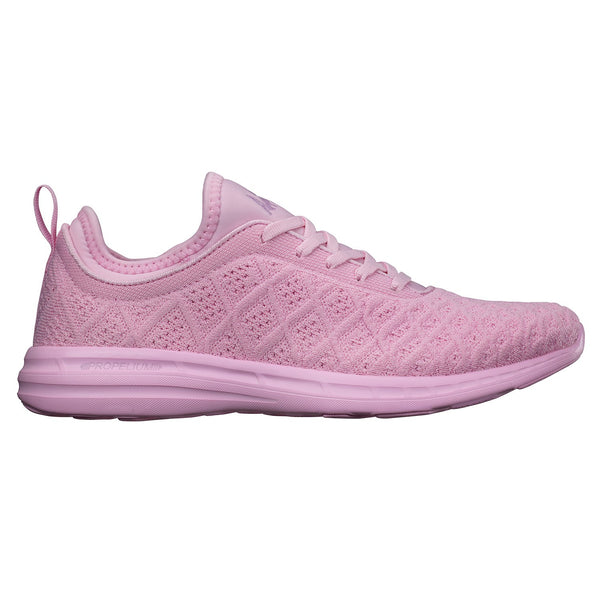 APL-women's techloom phantom - soft pink-mercer & winnie