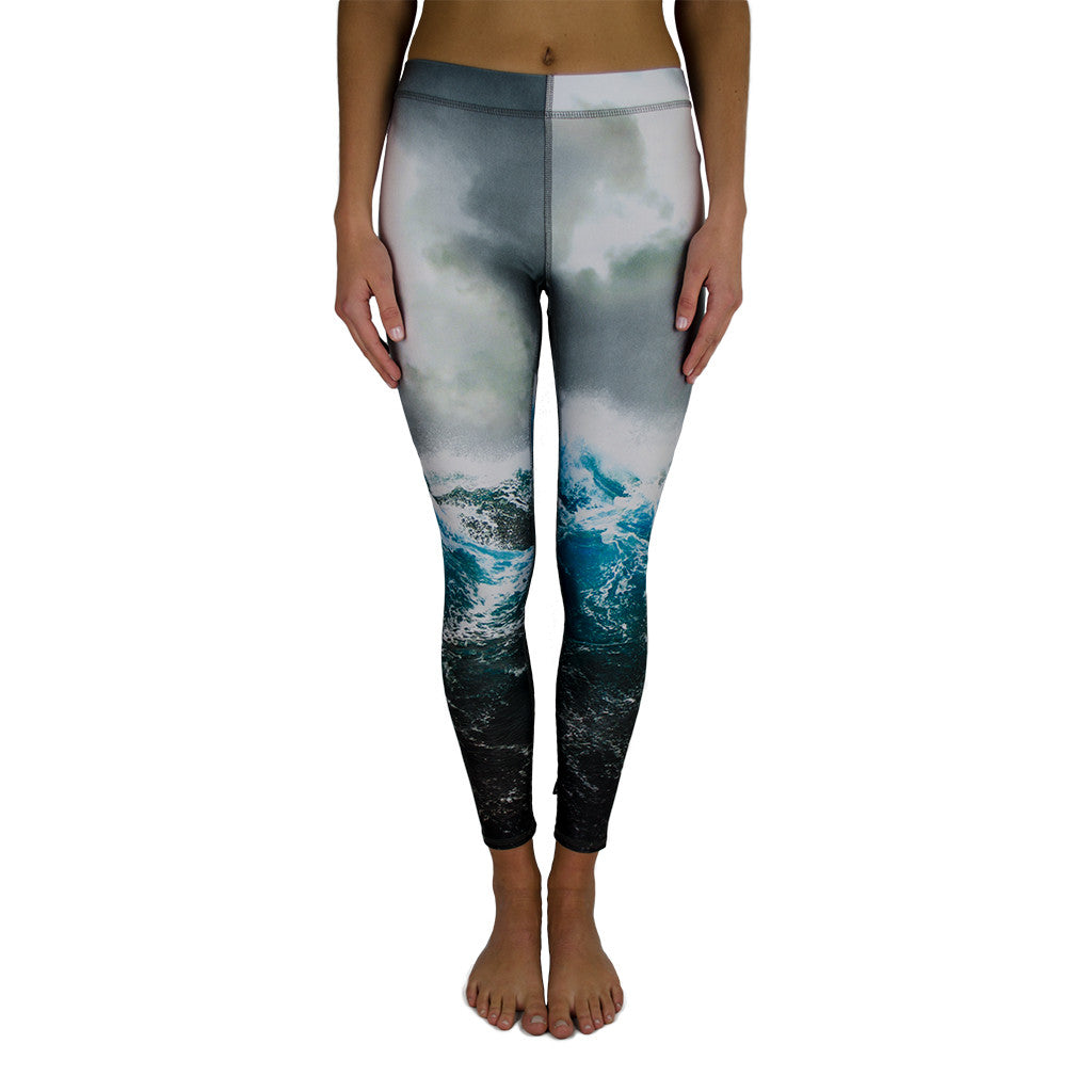 terez-stormy waters performance legging-mercer & winnie