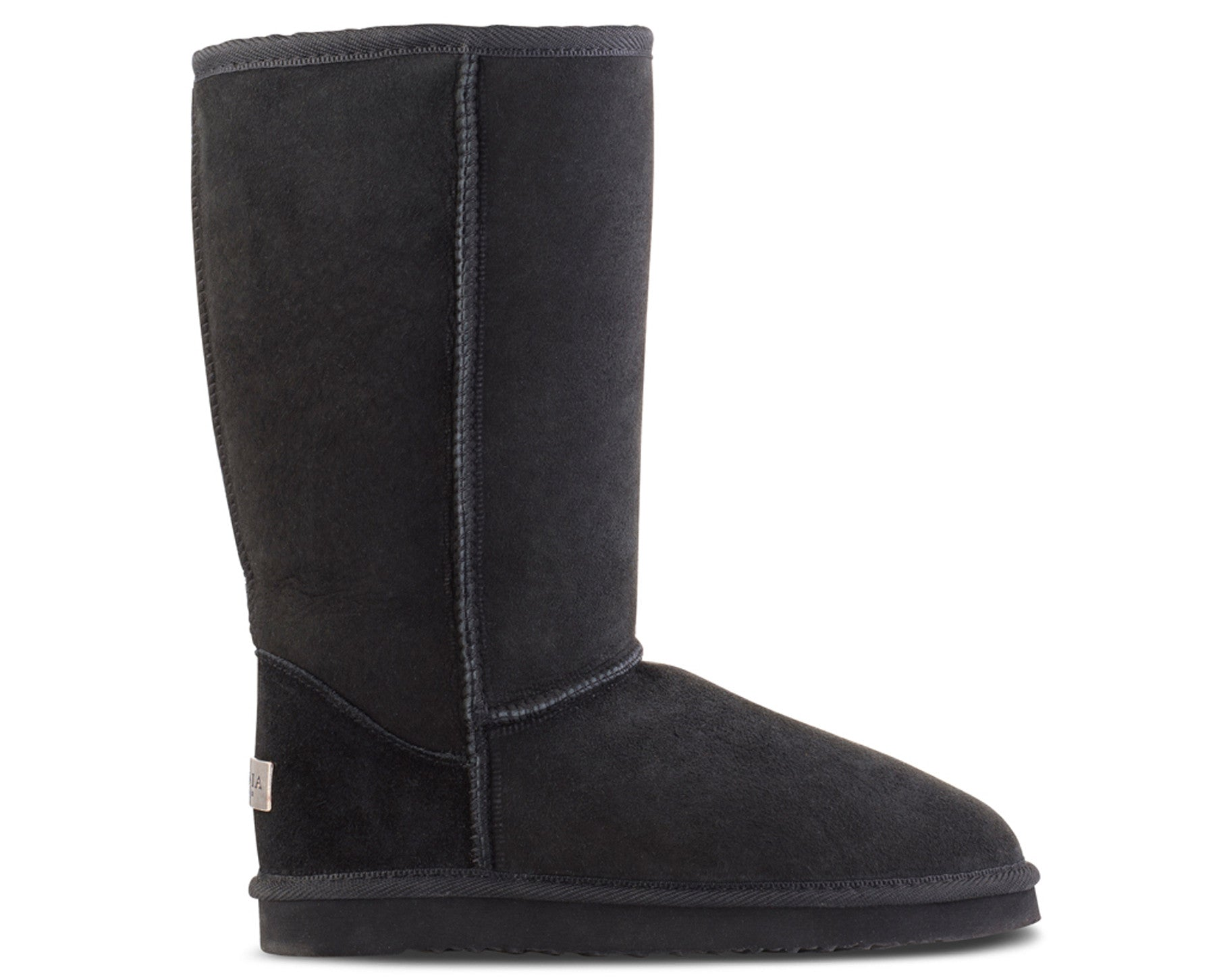 cheap long ugg boots
