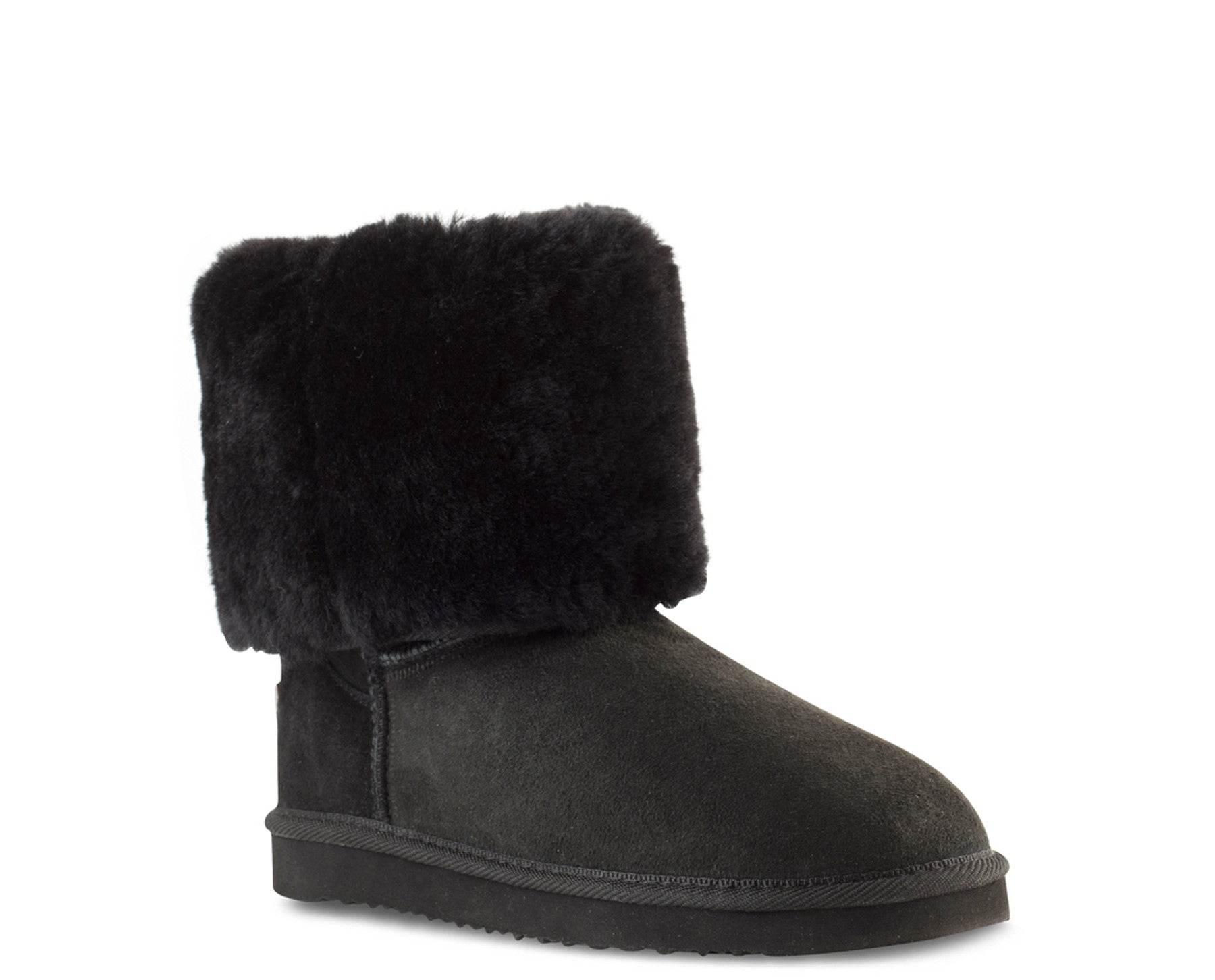 order ugg boots extra tall 2ff3a 13f93