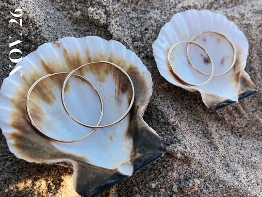 The Gift of the Sea: Washed Ashore Holiday Gift Guide