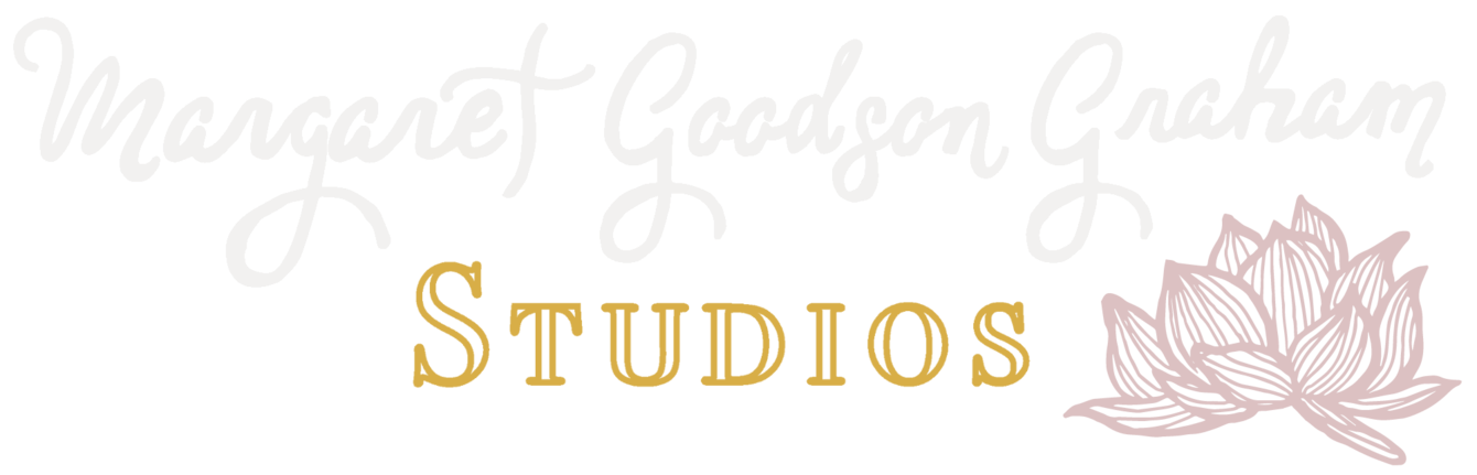 Margaret Goodson Graham Studios