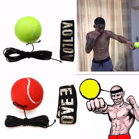 Arm Strength Brawn Training Device