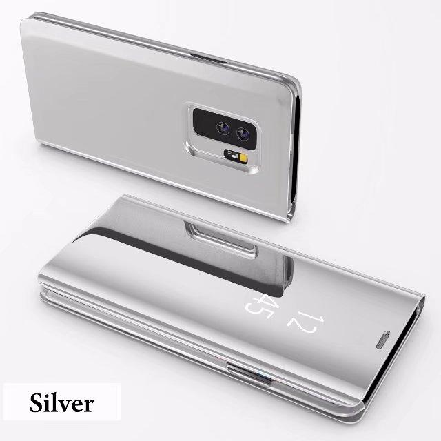 Flip Stand Touch Case
