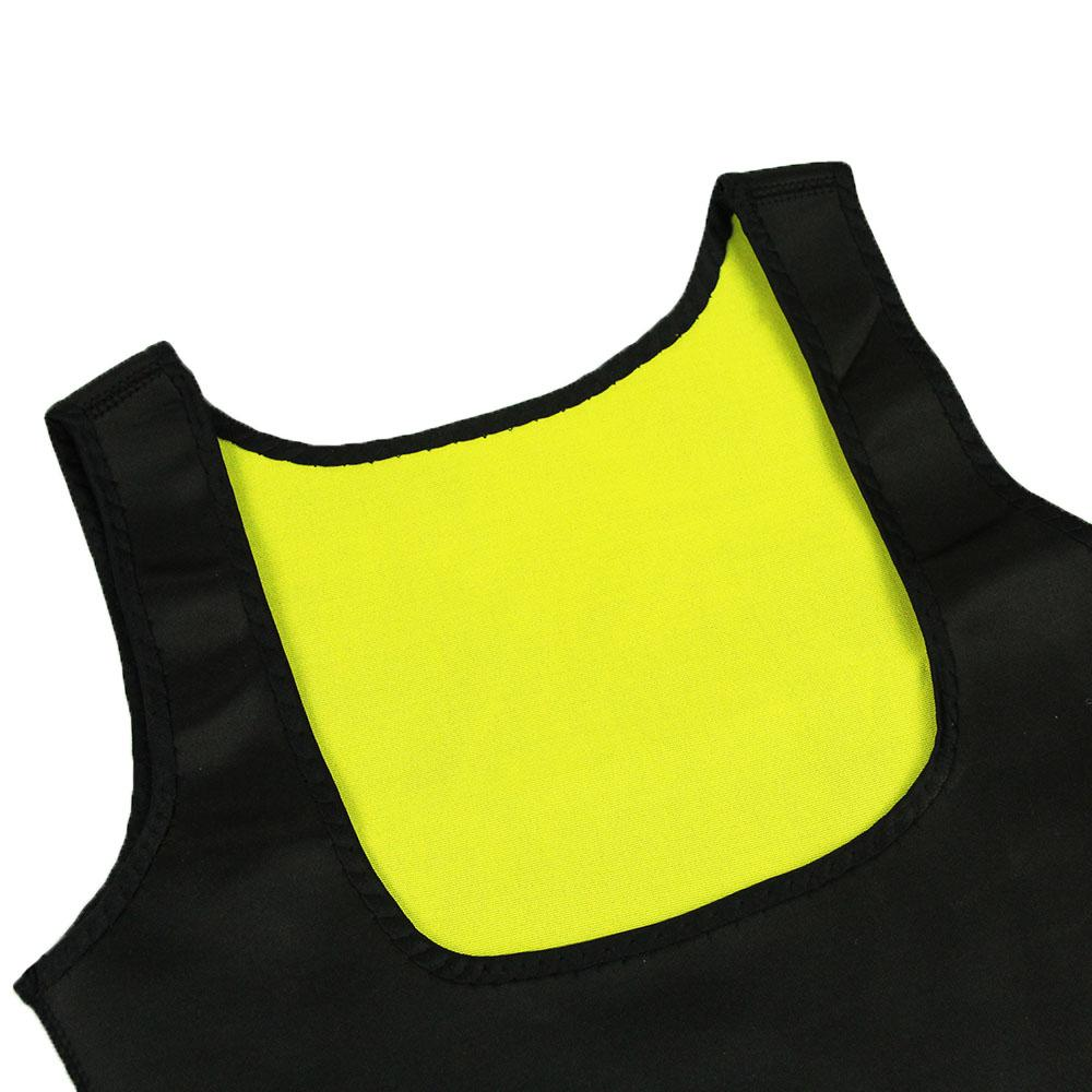 Slimming Vest For Women