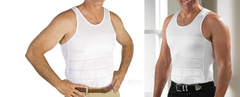 Men's Tummy Tuck
