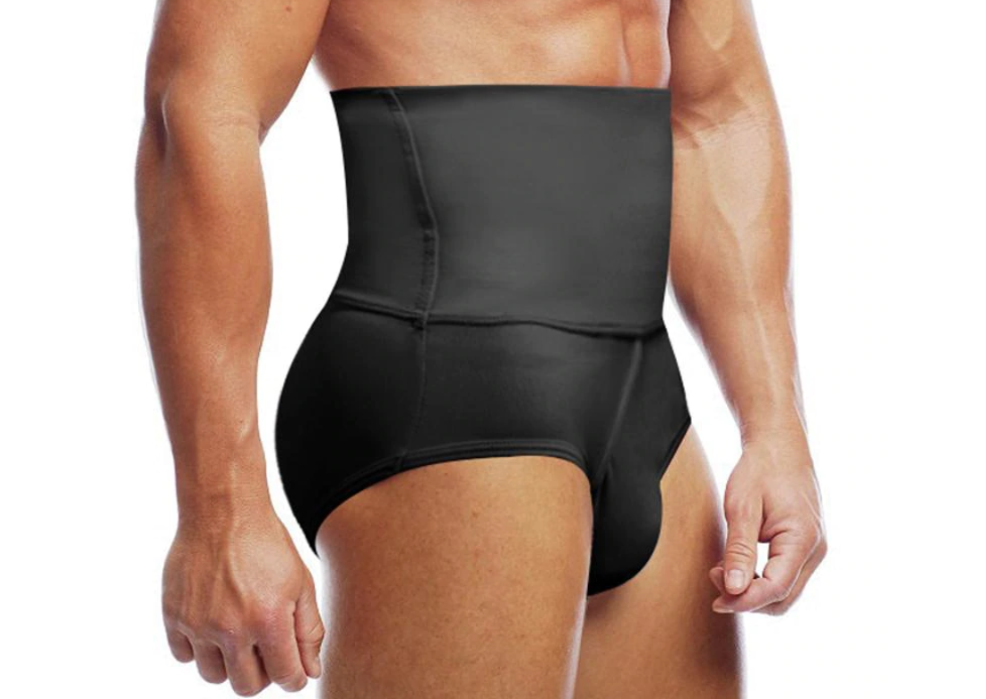 Men's Waist Shapewear