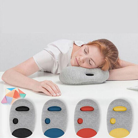 Mini Glove Pillow