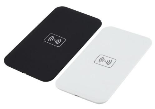 Universal Qi Wireless Charging Pad for Samsung, Nexus, Nokia, Motorola, LG, HTC, SONY