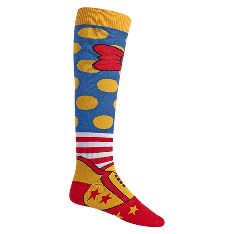 BURTON PARTY SOCKS - 2017 - Boardwise