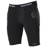 BURTON TOTAL IMPACT SHORTS - 2017 - Boardwise