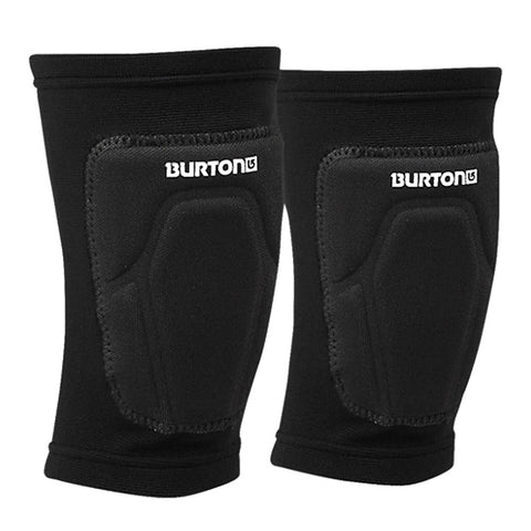 BURTON BASIC KNEE PADS - Boardwise