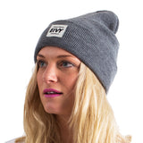 EIVY HIGH FIVE BEANIE - Boardwise