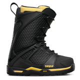 THIRTY-TWO TM-TWO JONES XLT SNOWBOARD BOOTS - 2017 - Boardwise