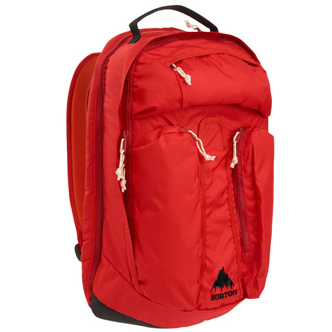 BURTON CURBSHARK BACKPACK - FLAME - Boardwise