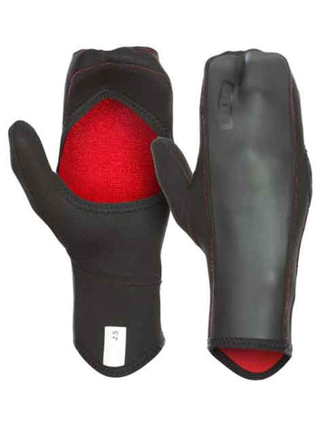 ION Open Palm 2.5MM Mittens