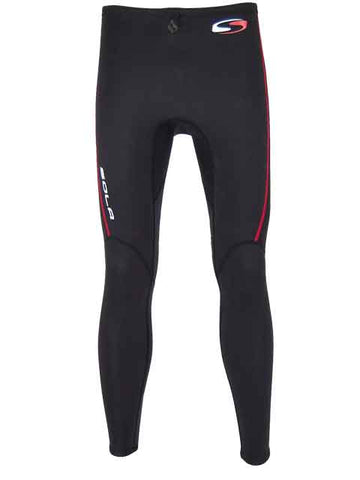 2020 Sola 3MM Neoprene Trousers