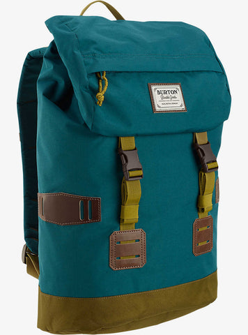 BURTON TINDER 25L BACKPACK - Boardwise