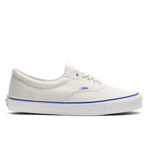 VANS VAULT OG ERA LX SHOES - Boardwise