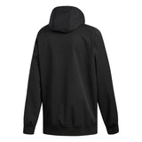 ADIDAS GREELEY SNOWBOARD JACKET - BLACK - 2019 - Boardwise