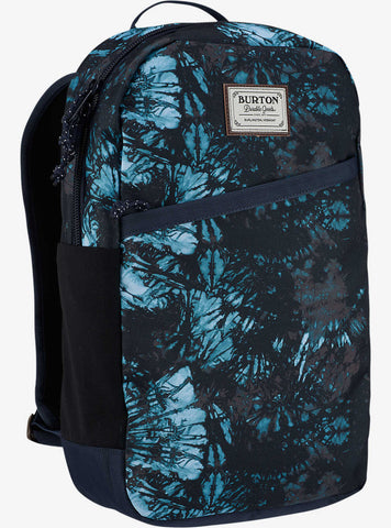 BURTON APOLLO 19L BACKPACK - Boardwise