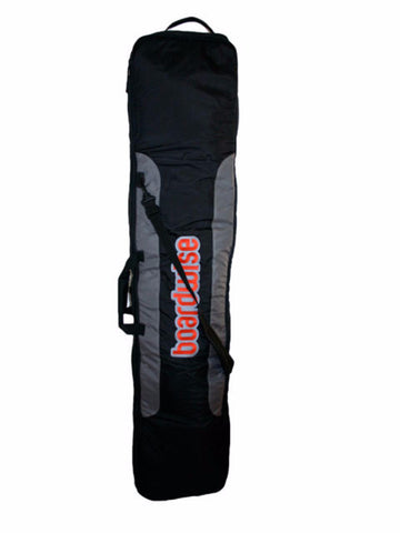 BOARDWISE BOARD COFFIN SNOWBOARD BAG - Boardwise