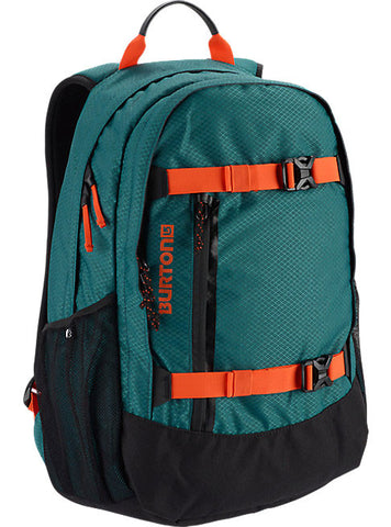 BURTON DAY HIKER 25L BACKPACK - 2017 - Boardwise