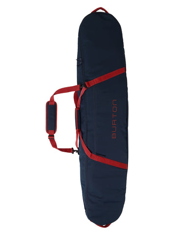 BURTON GIG SNOWBOARD BAG - ECLIPSE - 2018 - Boardwise