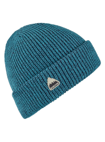 115706aca6b burton nana beanie available via PricePi.com. Shop the entire ...