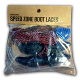 BURTON SPEED ZONE BOOT LACES - Boardwise