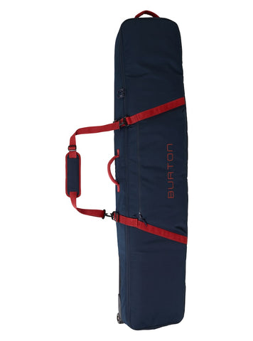 BURTON WHEELIE GIG SNOWBOARD BAG - ECLIPSE - 2018