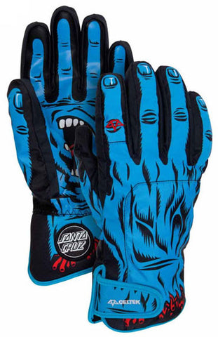 CELTEK FADED GLOVE - 2016 - Boardwise