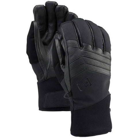 BURTON AK CLUTCH GLOVE - Boardwise