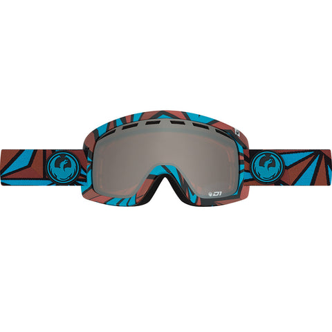 DRAGON D1 SNOWBOARD GOGGLES - 2017 - Boardwise