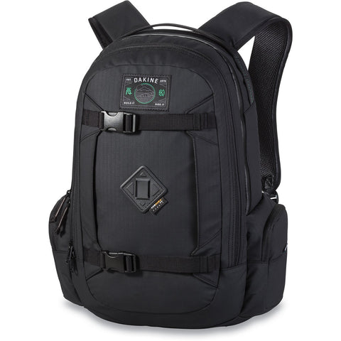 DAKINE AESMO MISSION 25L BACKPACK - 2018
