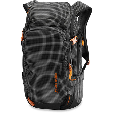 DAKINE HELI PRO 24L BACKPACK - RINCON - 2020 - Boardwise