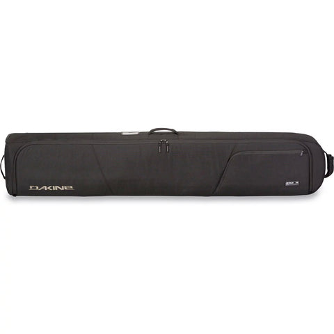DAKINE LOW ROLLER SNOWBOARD BAG - BLACK - 2020 - Boardwise