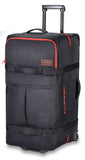 DAKINE SPLIT ROLLER 100 L TRAVEL BAG - PHEONIX - 2018