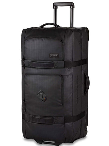 DAKINE SPLIT ROLLER 110L TRAVEL BAG - SQUALL - 2020 - Boardwise