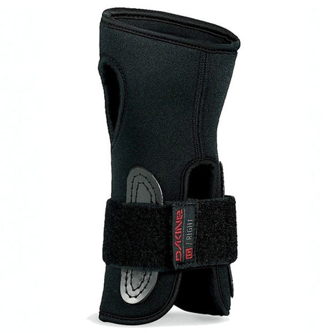 DAKINE WRIST GUARDS - Boardwise