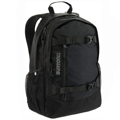 BURTON DAY HIKER 25L BACKPACK - Boardwise