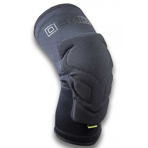 DEMON ENDURO SNOWBOARD KNEE PADS - 2019 - Boardwise