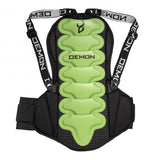 DEMON FLEXFORCE PRO SPINE GUARD - 2019 - Boardwise