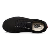 VANS OLD SKOOL SHOES - Boardwise