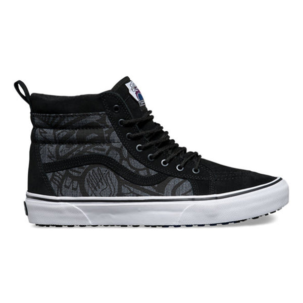 3a528baacc sk8 hi leafs available via PricePi.com. Shop the entire internet at ...