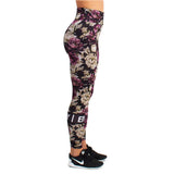 EIVY FOLD TRAINING TIGHTS - Boardwise