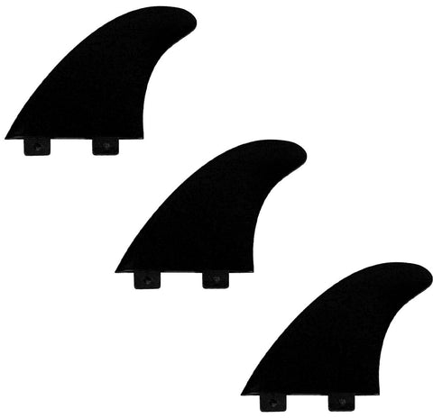 EUROFIN C-MODEL FCS COMPATABLE FINS